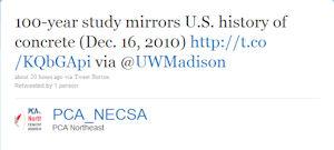 @PCA_NECSA Tweet