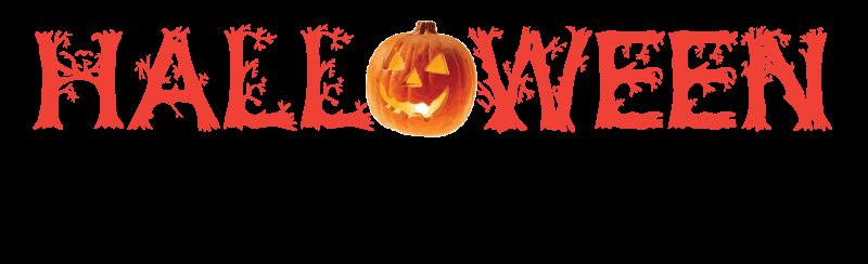 October 2011 Public Works Group Blog - October 31 Halloween