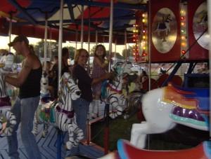 LaSalle Fest Celebrations