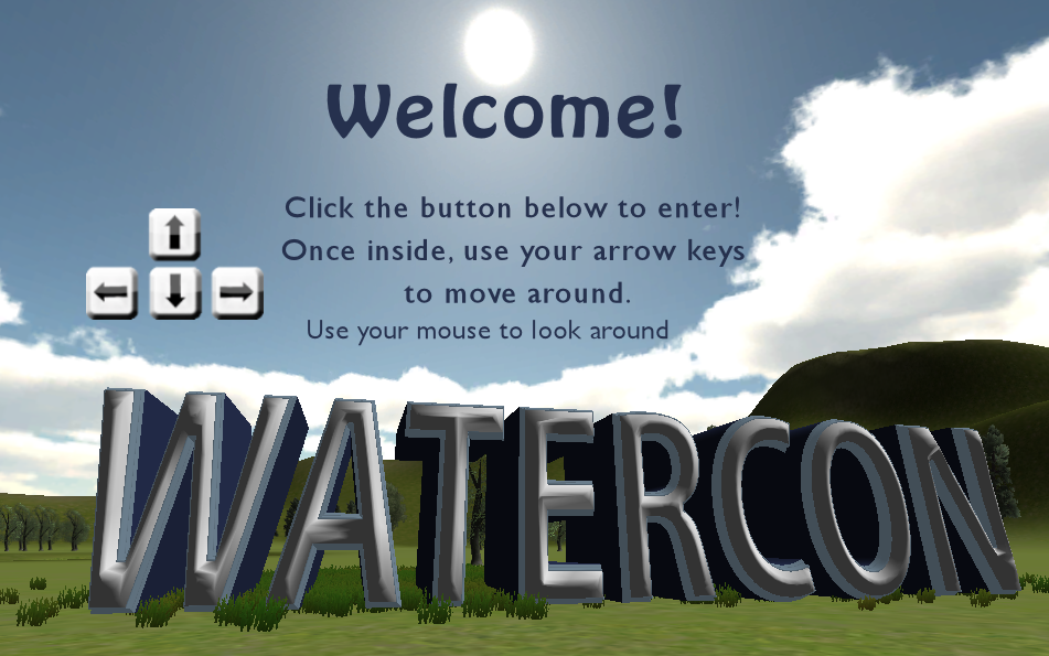 Watercon Virtual Expo Image