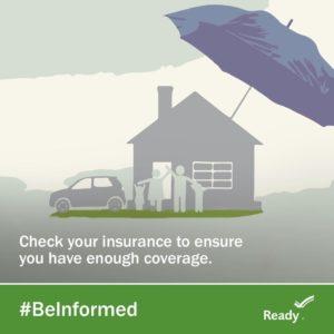 Do you need insurance?