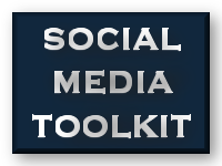 Social Media Toolkit for Public Works