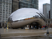 PWG Twitter Header Chicago Bean